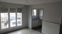 Appartement Dieuze (57260)