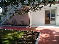 Location Appartement Appartement en rez de jardin + jardin dans villa  à Champ-sur-drac
