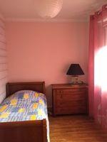 Location Chambre Redon (35600)