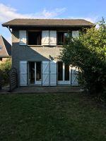 Location Maison Chambéry (73000)