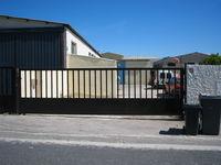 Location Atelier Vendargues (34740)