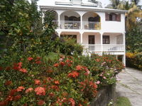 Location Villa Spacieux bas de villa  à Trois-rivières