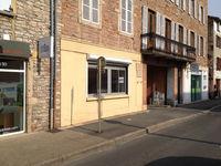Location Appartement Local Macon 71 de 110 m²  à Mâcon