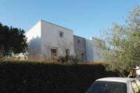 Location Appartement F3 Neuf Meublée , Lumineux , ensoleillé ,  à Cazouls-d'hérault