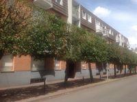Location Appartement Douai (59500)