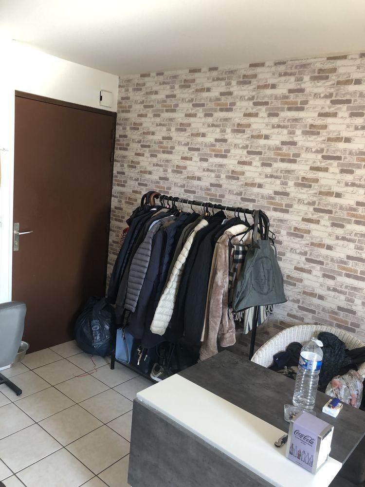 Location Appartement appartement 2 pièces 29m2  à Ouistreham