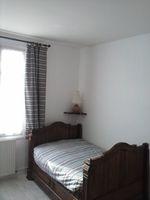 Location Chambre Chambre meublée ds espace indépendant.  à Tours