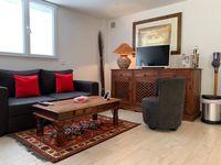Studio meublé Nice Centre 820 Nice (06000)