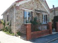Location Maison Brétigny-sur-Orge (91220)