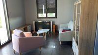Location Maison Maison meublée  à Malemort-sur-corrèze