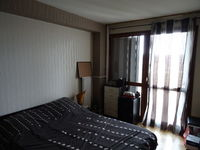 Location Appartement Villars (42390)