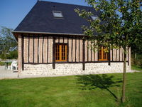 Location Maison Immobilier  / Location immobilier