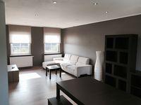 Appartement Boussières-sur-Sambre (59330)