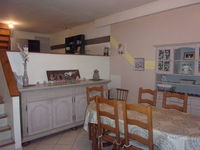 Maison Froidmont-Cohartille (02270)