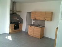 Location Duplex/triplex Saint-Dizier (52100)