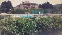 Location Appartement Aix-en-Provence (13100)