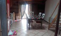 Location Appartement Beaumont-du-Périgord (24440)