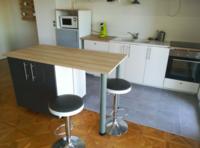 Location Appartement Appartement meublé Bordeaux  à Bordeaux