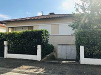Location Villa Graulhet (81300)