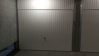 Location Parking / Garage Lyon 2
