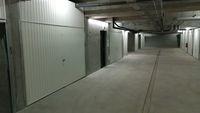 Location Parking/Garage Location BOX Lyon 2