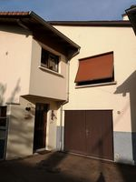 Maison dans quartier calme à KALTENHOUSE 710 Kaltenhouse (67240)