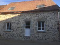 Location Maison Saint-Victeur (72130)