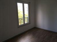 Location Appartement A louer appartement F3 refait à neuf  à Reims