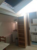 Location Appartement STUDIO Meublé 330 € TCC POUR ETUDIANT(S) REIMS  à Reims