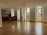 Location Duplex/triplex Marseille 6