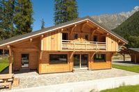 chalet Chamonix-Mont-Blanc (74400)