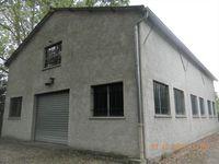 Location Autres Bellerive-sur-Allier (03700)