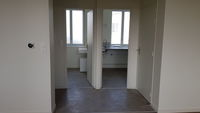 Location Appartement Vire (14500)