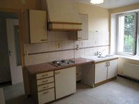 Appartement Évans (39700)
