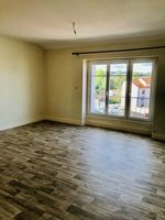 Location Appartement Issoire (63500)