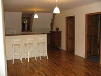 Location Appartement L'Isle-sur-Serein (89440)