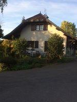 Location Villa Ballaison (74140)