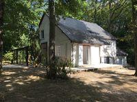 Location Maison La Membrolle-sur-Choisille (37390)