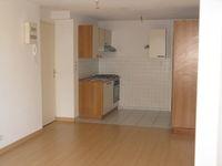 Location Appartement Saint-Jean-en-Royans (26190)