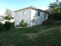 Location Maison Salaise-sur-Sanne (38150)