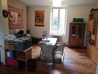 Appartement Limoges (87000)