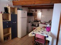 Location Appartement Aubagne (13400)