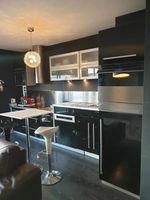 Location Appartement Caen (14000)