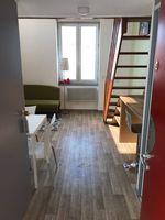Location Chambre Grenoble (38000)