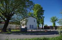 Location Maison Maison des vendangeurs  à Mons
