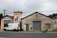 Location Autres Saint-Seurin-sur-l'Isle (33660)