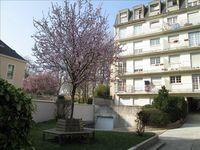Location Appartement Versailles (78000)