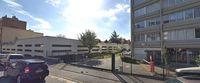 Location Parking / Garage Lille (59000)