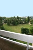 Location Appartement Bellerive-sur-Allier (03700)