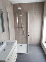 Location Appartement Appartement neuf Roussy-le-Bourg (Proche Lux)  à Roussy-le-village